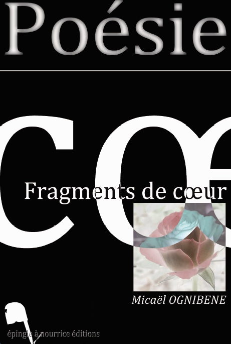 fragments de coeur