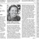 Article Le Monde_VS
