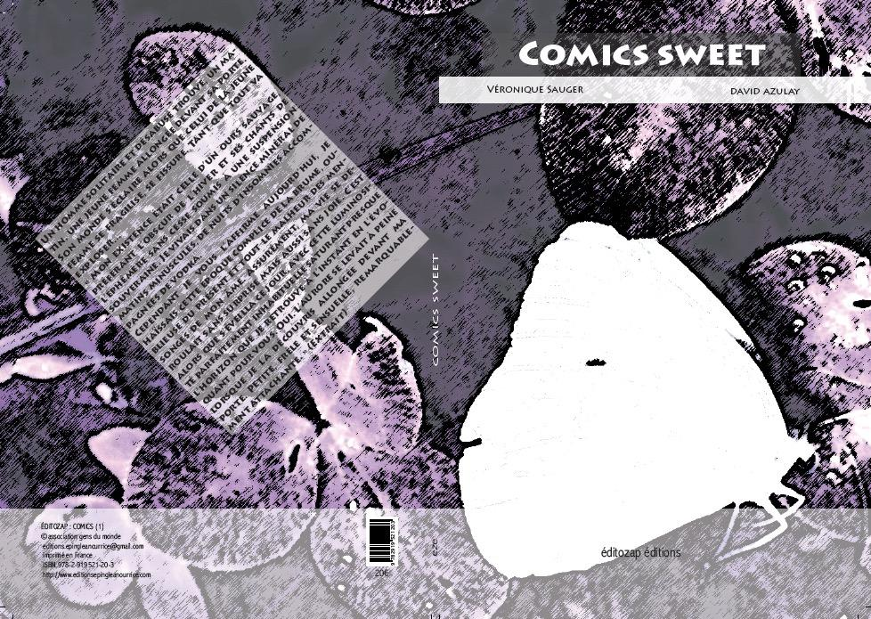 Mia - comics sweet (1)