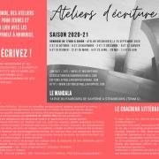 Gens du monde_ateliers d'ecriture_alsace