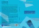 L'ocean ciel collectif 12e concours