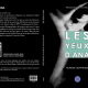 Les yeux d'Ana de Véronique Sauger & David Azulay_isbn9782919521531