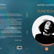 Zone bleue-Marie Martias